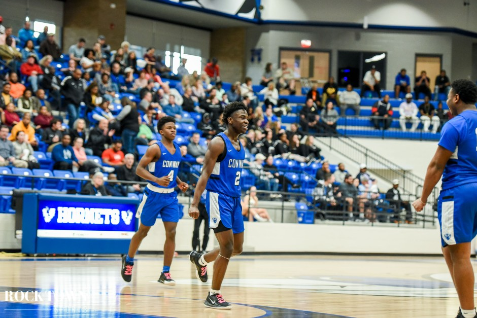 NLR_conway_bball_2020(i)-42