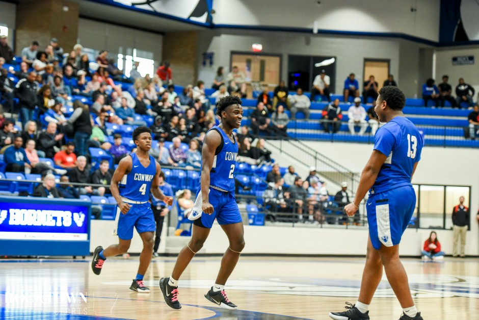 NLR_conway_bball_2020(i)-43