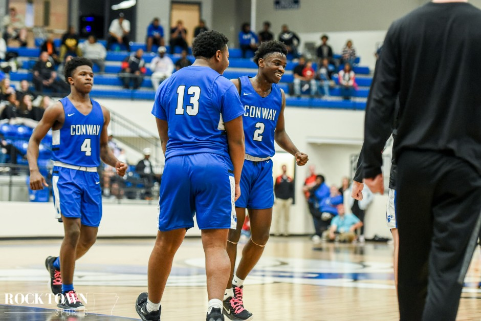 NLR_conway_bball_2020(i)-44