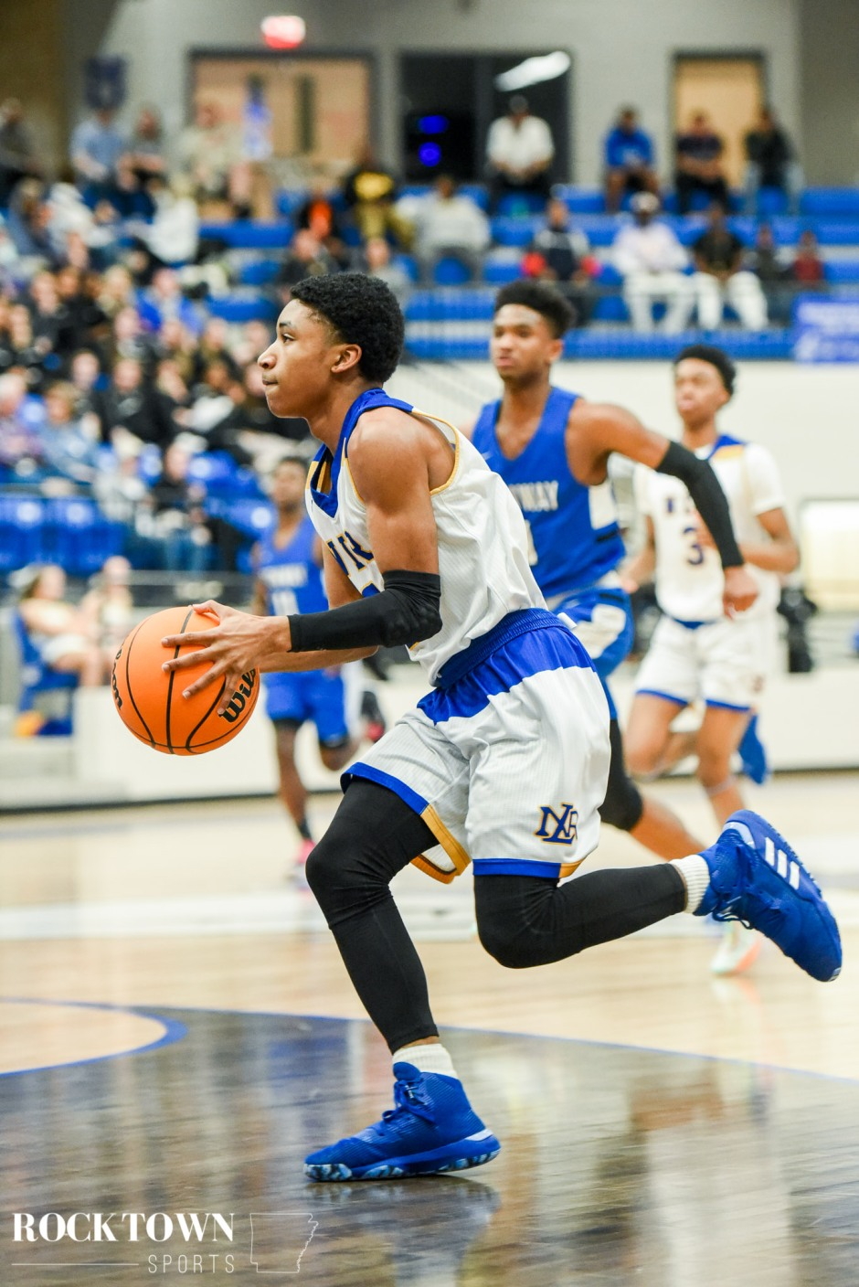 NLR_conway_bball_2020(i)-45