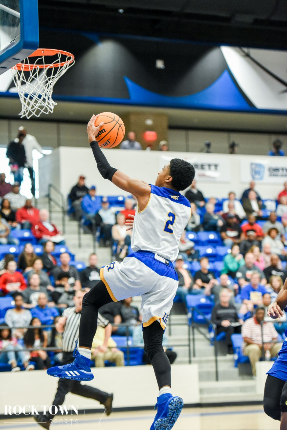 NLR_conway_bball_2020(i)-46