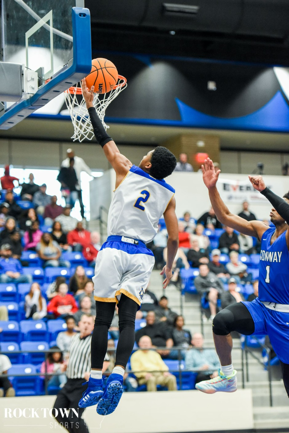 NLR_conway_bball_2020(i)-47