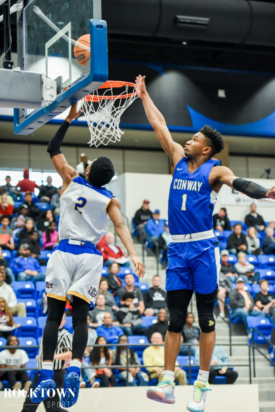 NLR_conway_bball_2020(i)-48