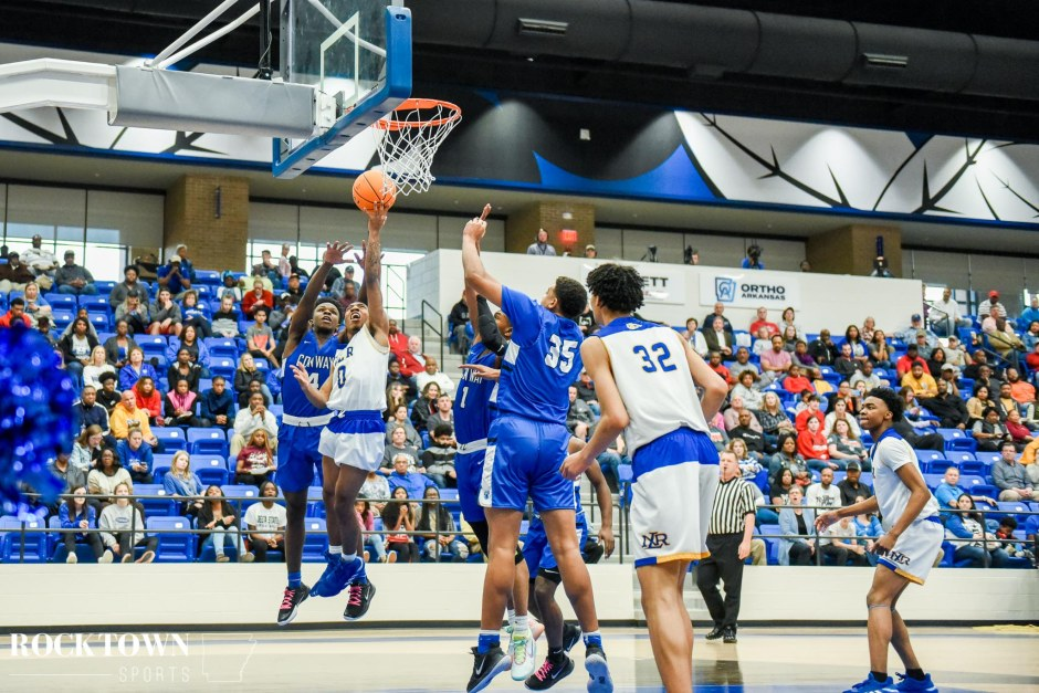 NLR_conway_bball_2020(i)-49