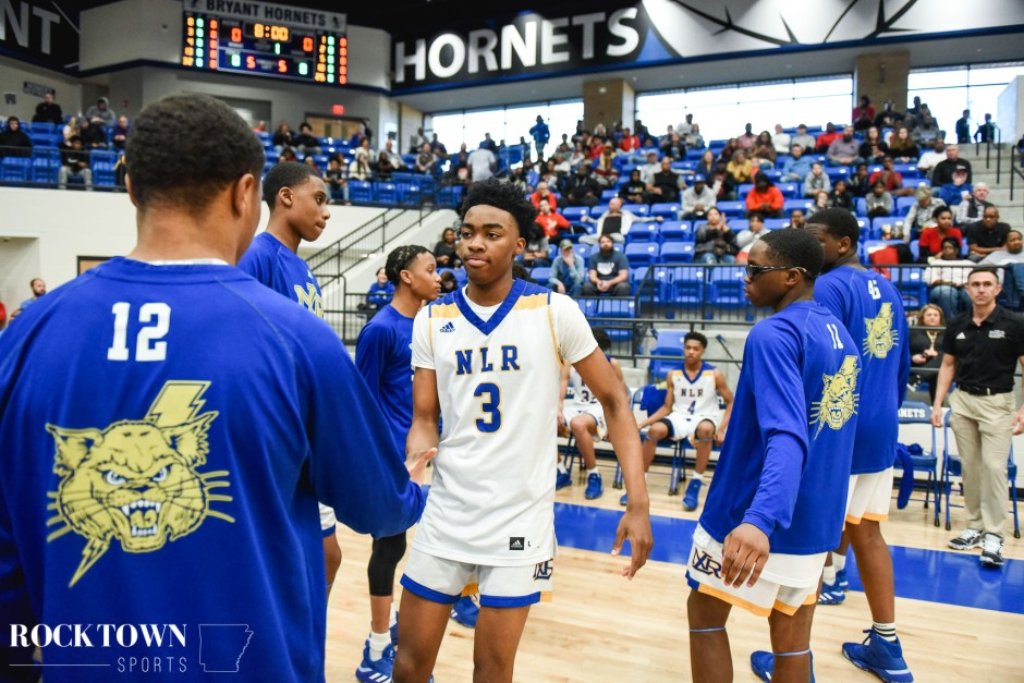 NLR_conway_bball_2020(i)-5