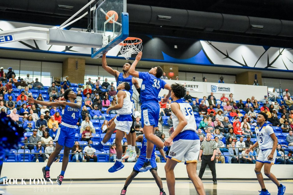 NLR_conway_bball_2020(i)-50