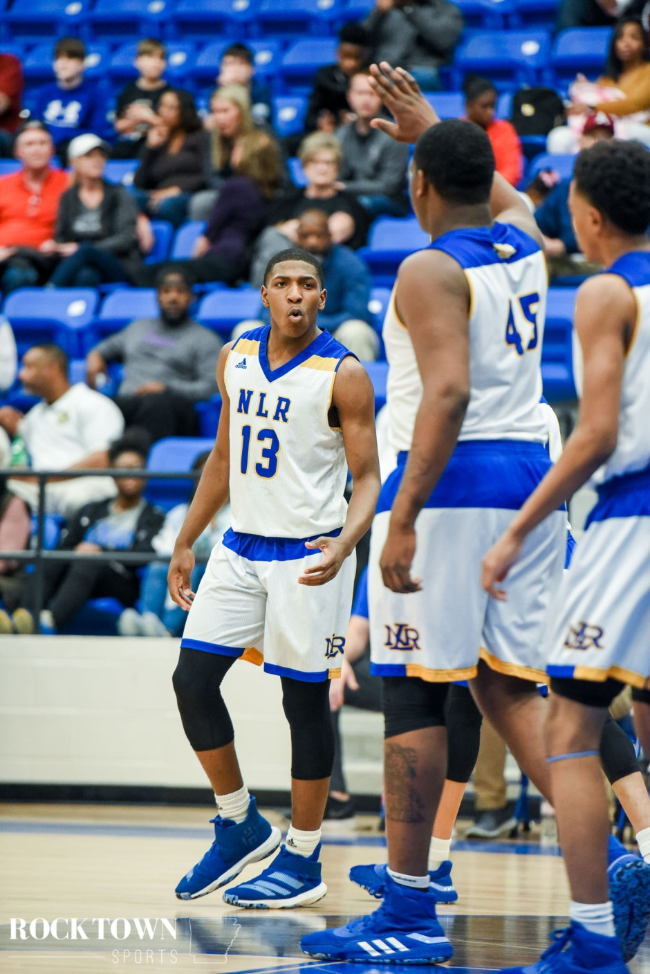 NLR_conway_bball_2020(i)-51