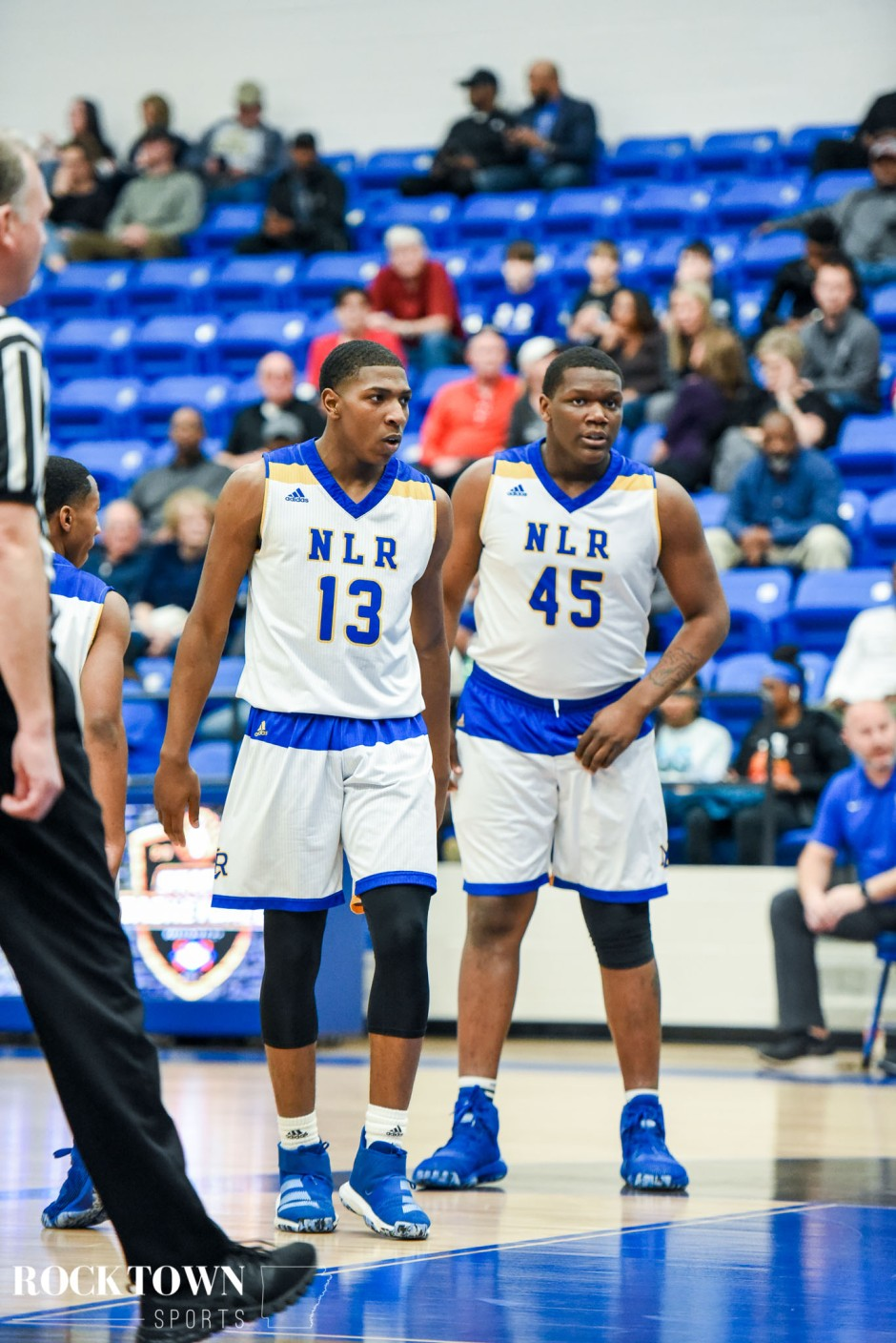 NLR_conway_bball_2020(i)-52