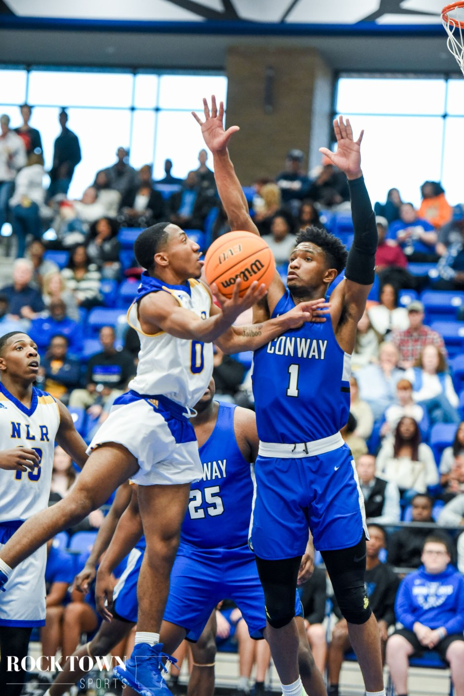 NLR_conway_bball_2020(i)-53
