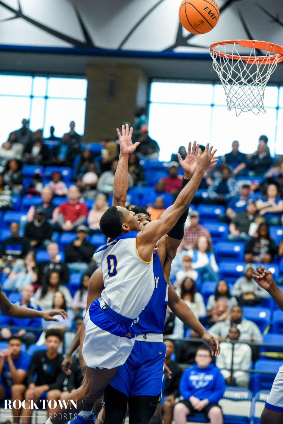 NLR_conway_bball_2020(i)-54
