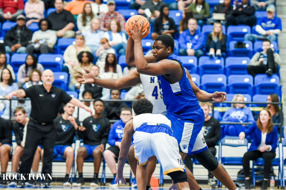 NLR_conway_bball_2020(i)-55