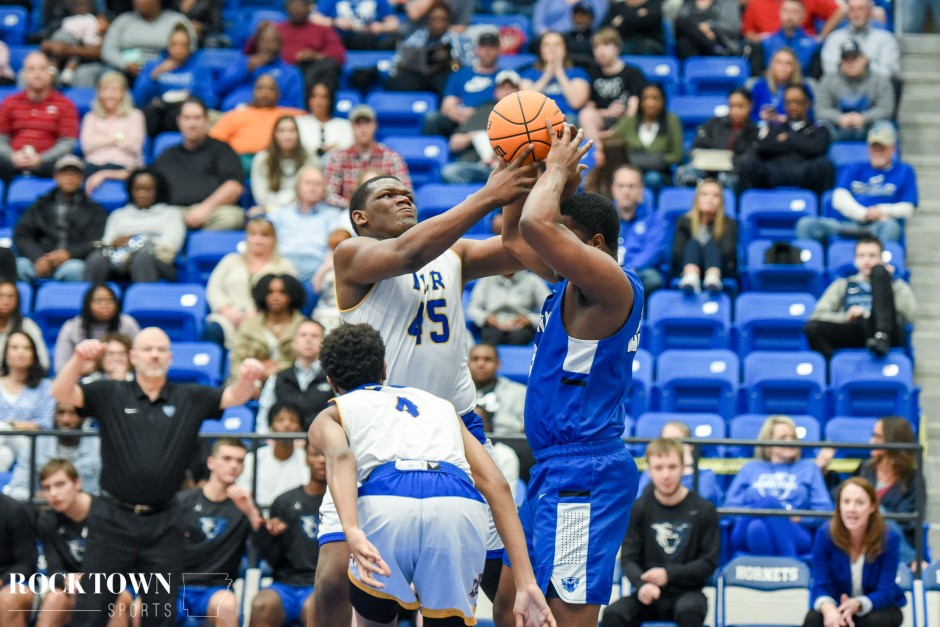 NLR_conway_bball_2020(i)-57