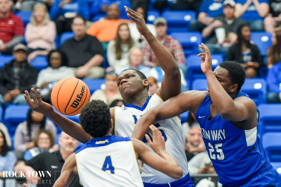 NLR_conway_bball_2020(i)-58
