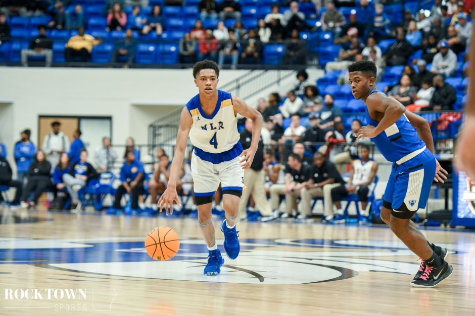 NLR_conway_bball_2020(i)-59