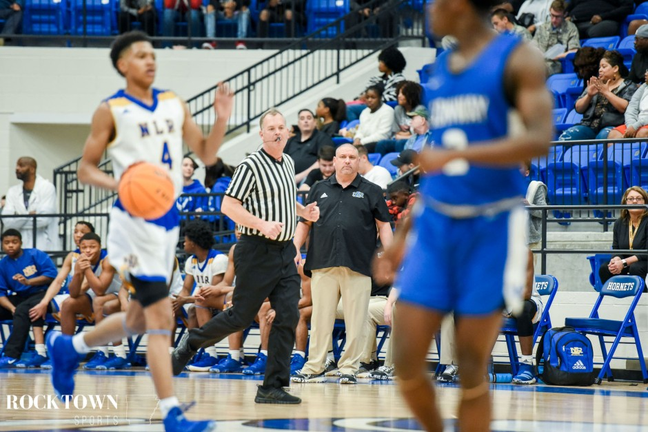 NLR_conway_bball_2020(i)-60