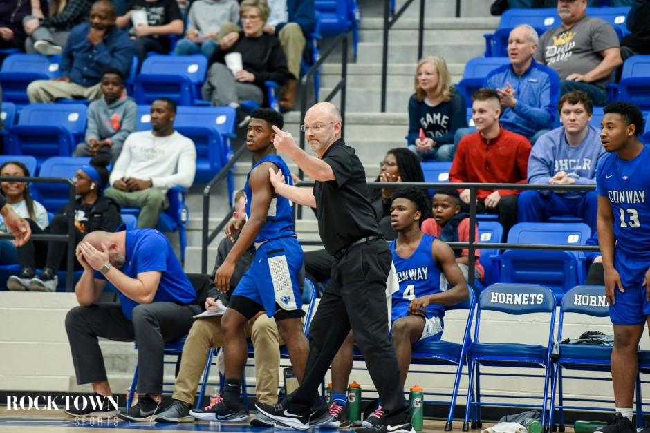 NLR_conway_bball_2020(i)-61