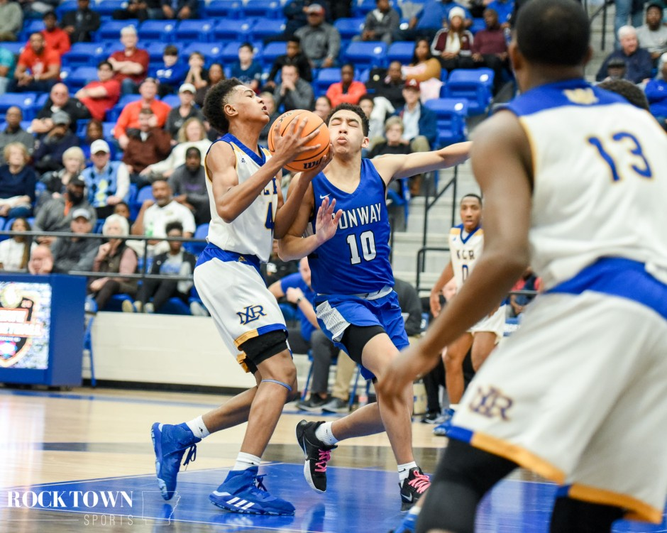 NLR_conway_bball_2020(i)-63