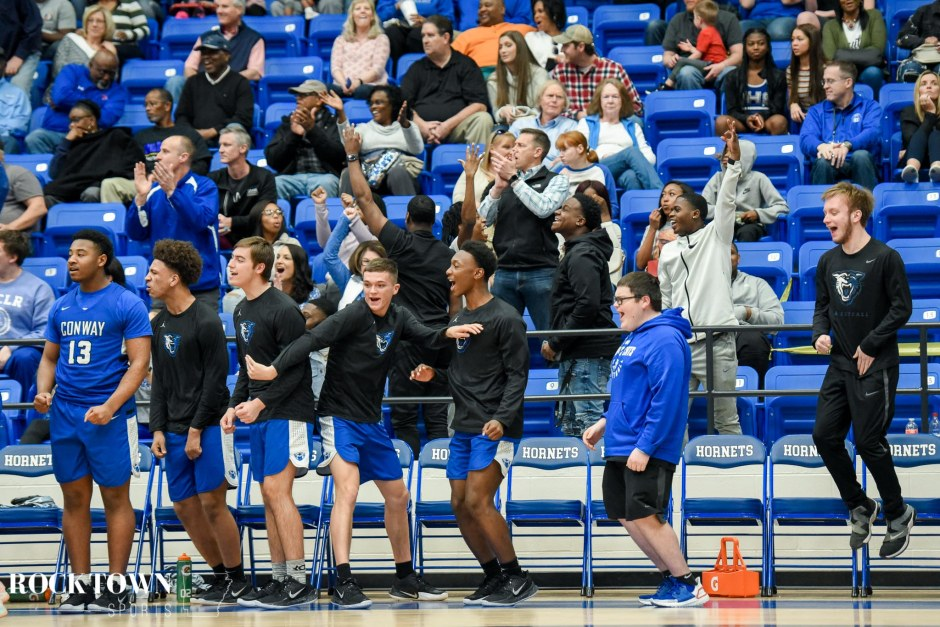 NLR_conway_bball_2020(i)-64