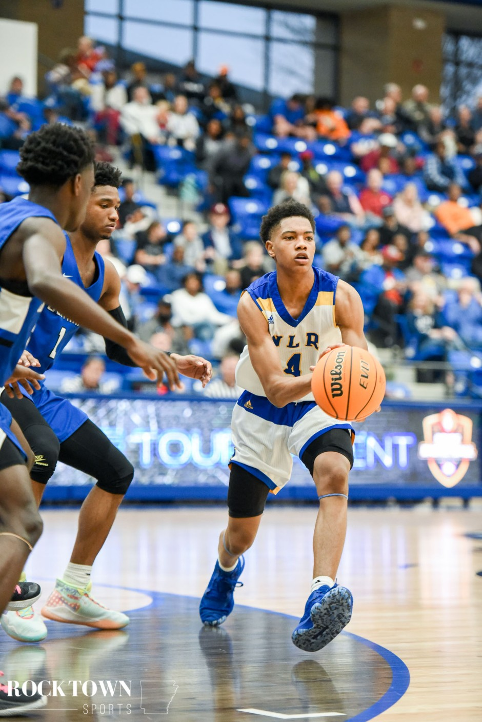 NLR_conway_bball_2020(i)-65