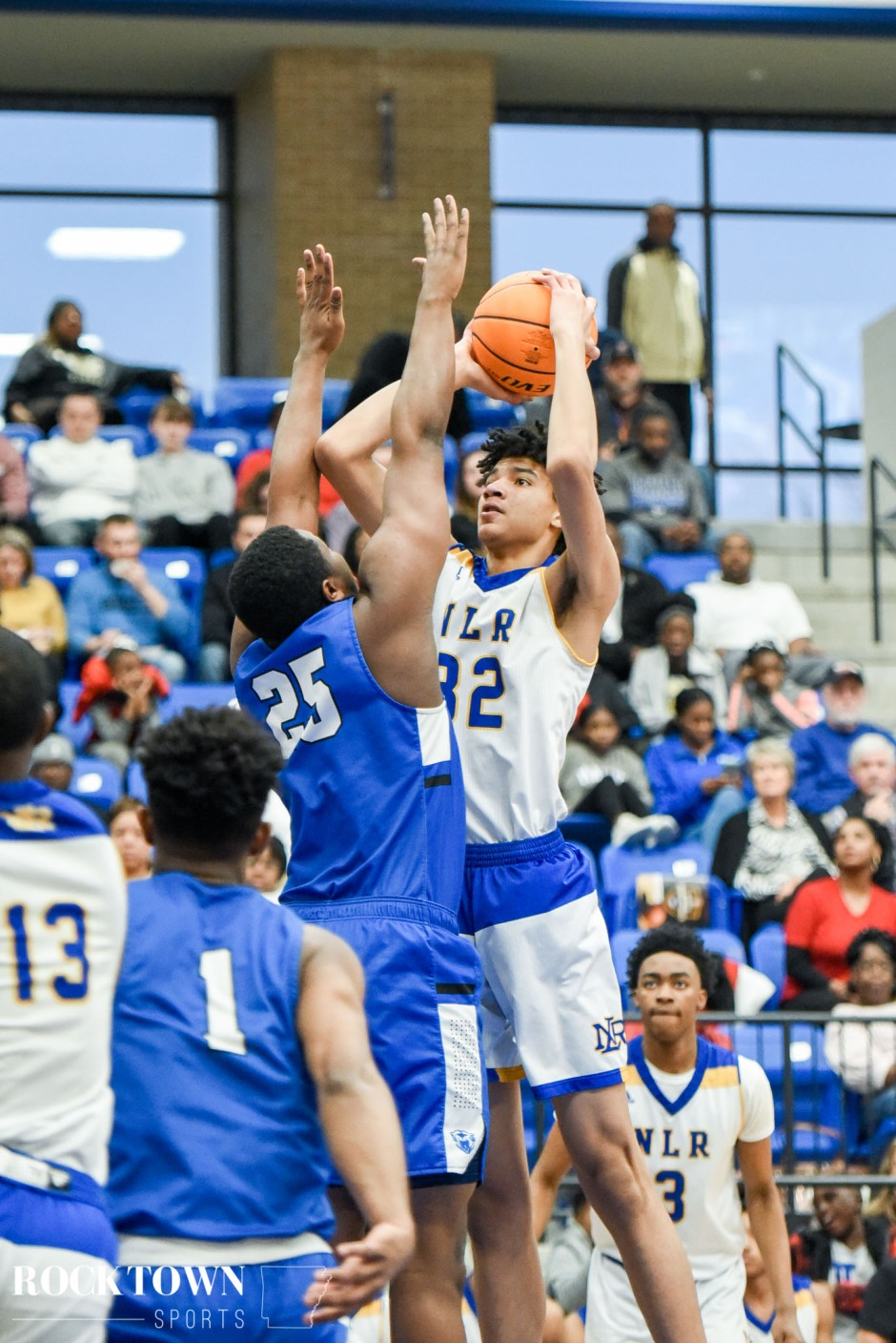 NLR_conway_bball_2020(i)-66
