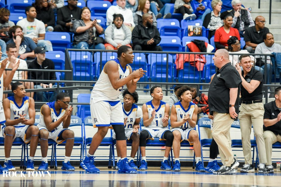 NLR_conway_bball_2020(i)-67