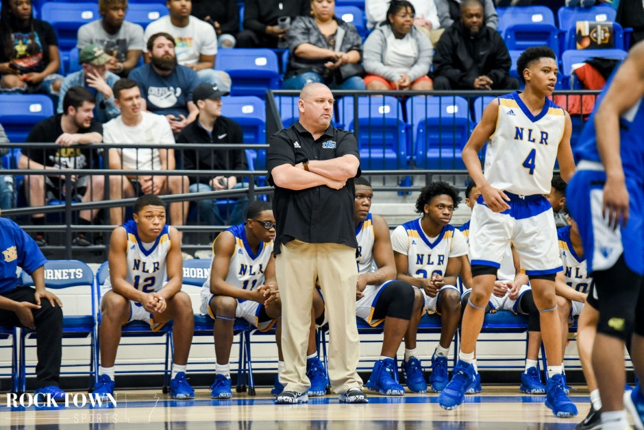NLR_conway_bball_2020(i)-71