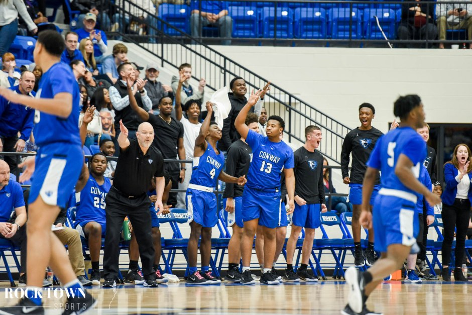 NLR_conway_bball_2020(i)-72