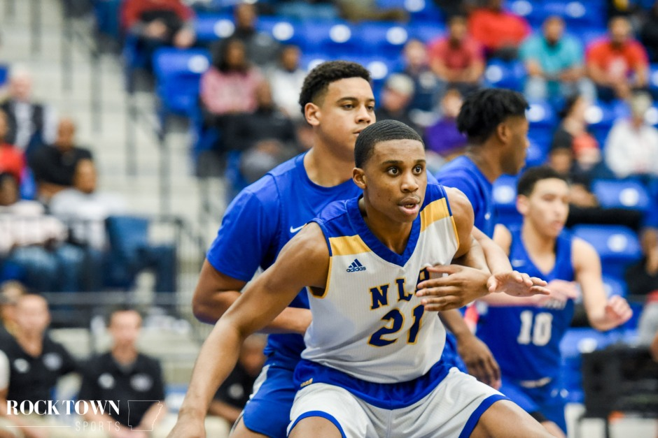 NLR_conway_bball_2020(i)-73