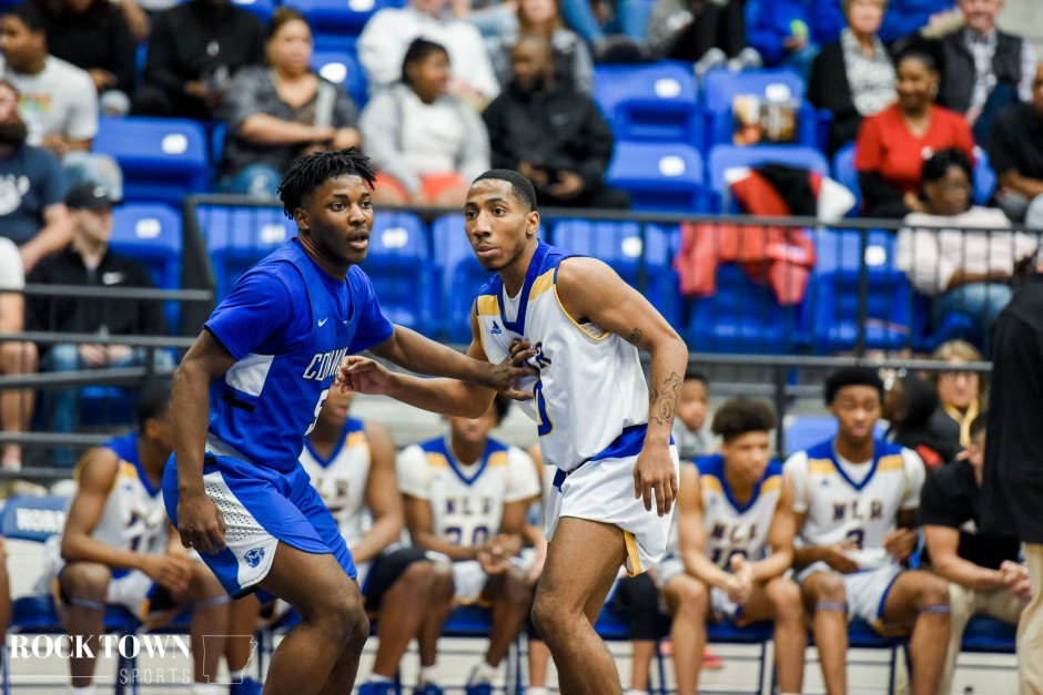 NLR_conway_bball_2020(i)-74