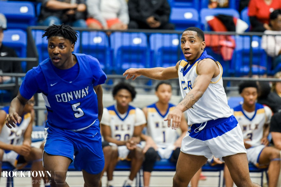 NLR_conway_bball_2020(i)-75