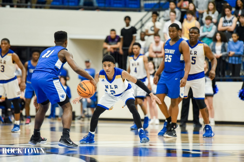 NLR_conway_bball_2020(i)-78