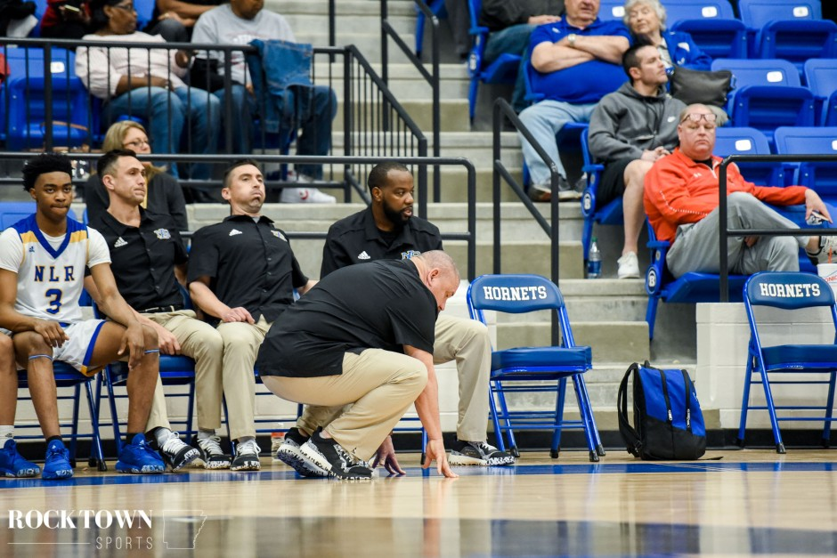 NLR_conway_bball_2020(i)-79