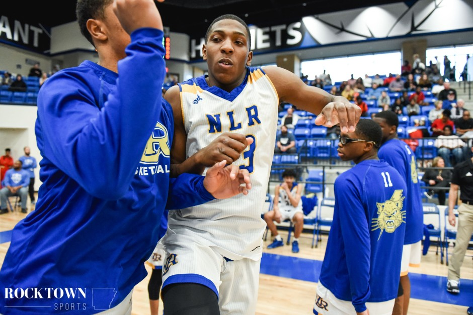 NLR_conway_bball_2020(i)-8