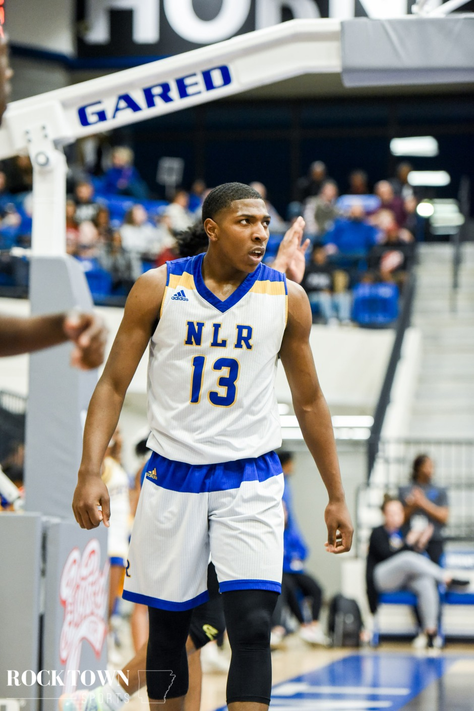 NLR_conway_bball_2020(i)-81