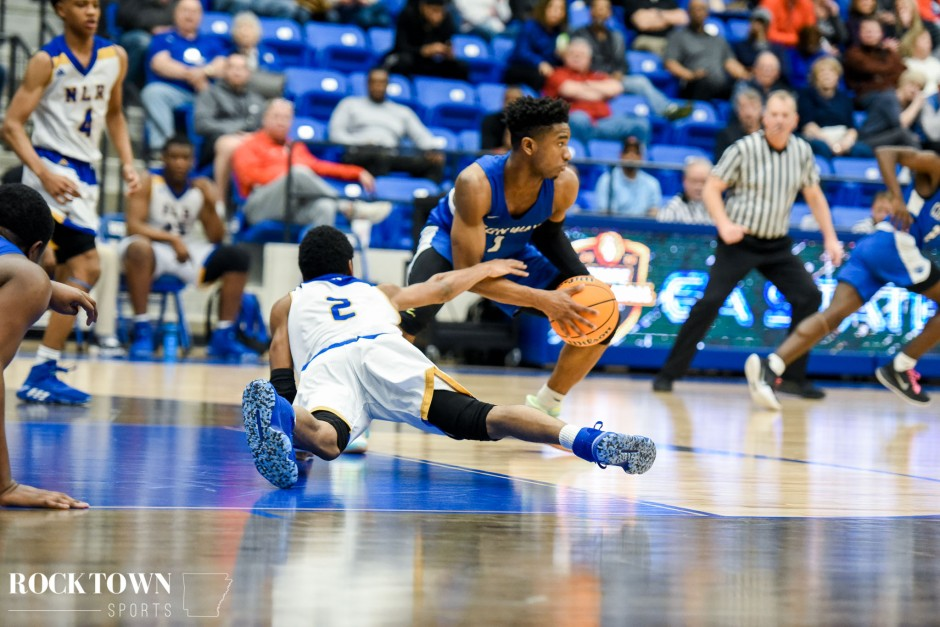 NLR_conway_bball_2020(i)-83