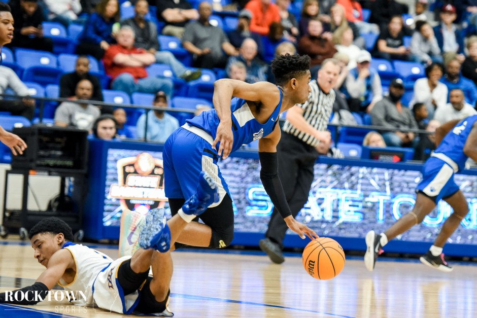 NLR_conway_bball_2020(i)-84