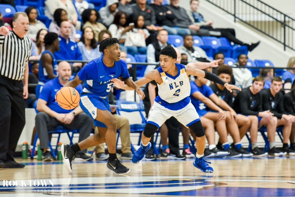 NLR_conway_bball_2020(i)-85