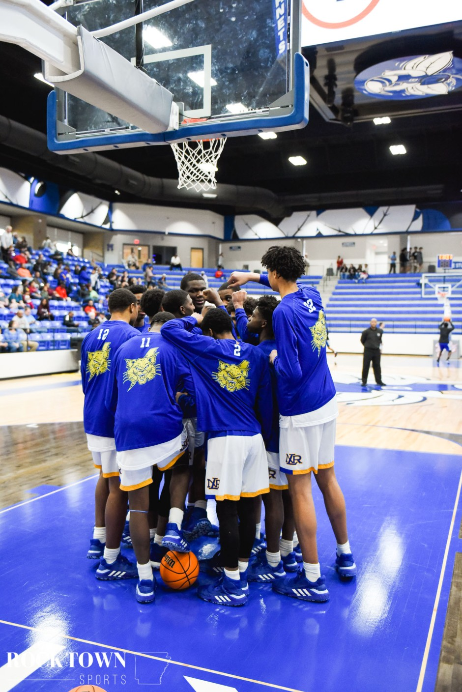 NLR_conway_bball_2020(i)