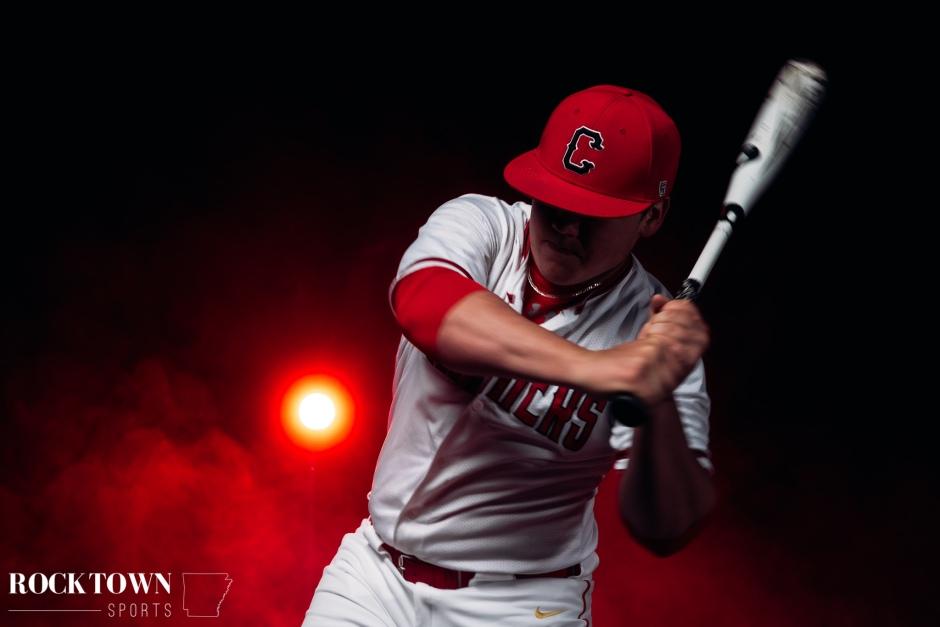 cabot_baseball2020_(i)-58