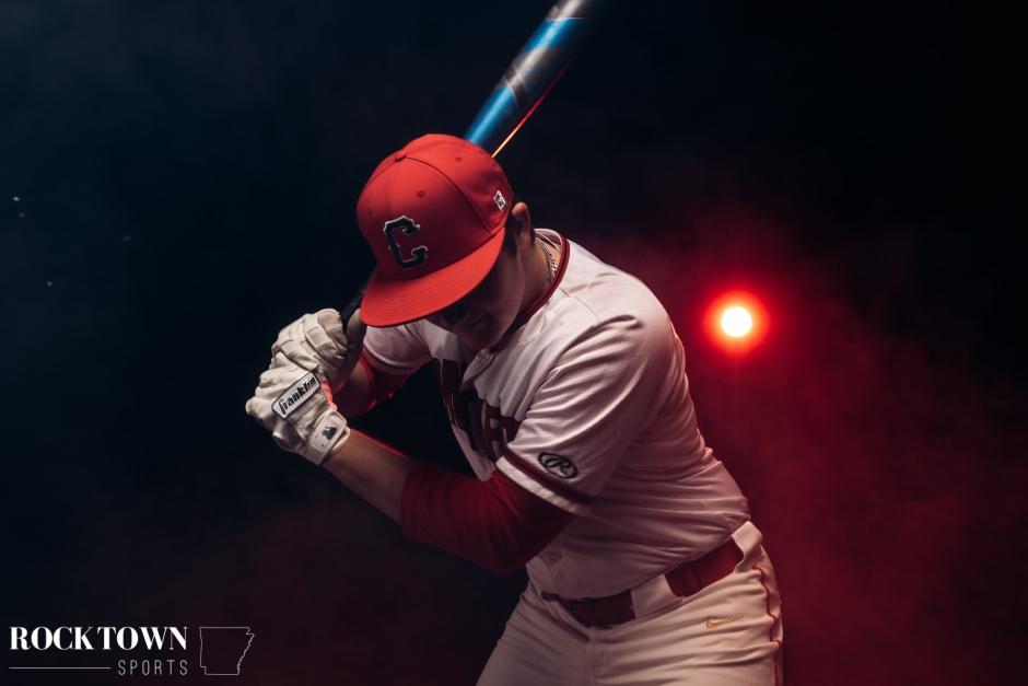 cabot_baseball2020_(i)-68