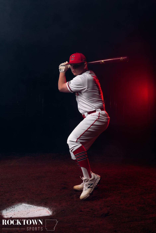 cabot_baseball2020_(i)-75