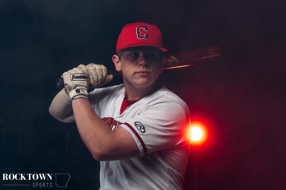 cabot_baseball2020_(i)-81