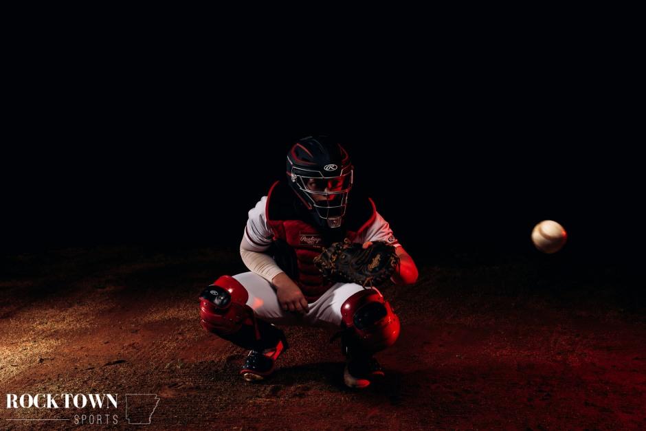 cabot_baseball2020_(i)-98
